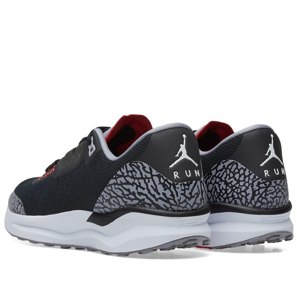 3ae685d2d8fd8 Jordan Zoom Tenacity 88 Black