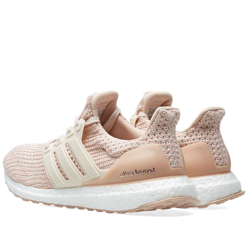 sports shoes 1056b e6422 Adidas Ultra Boost W