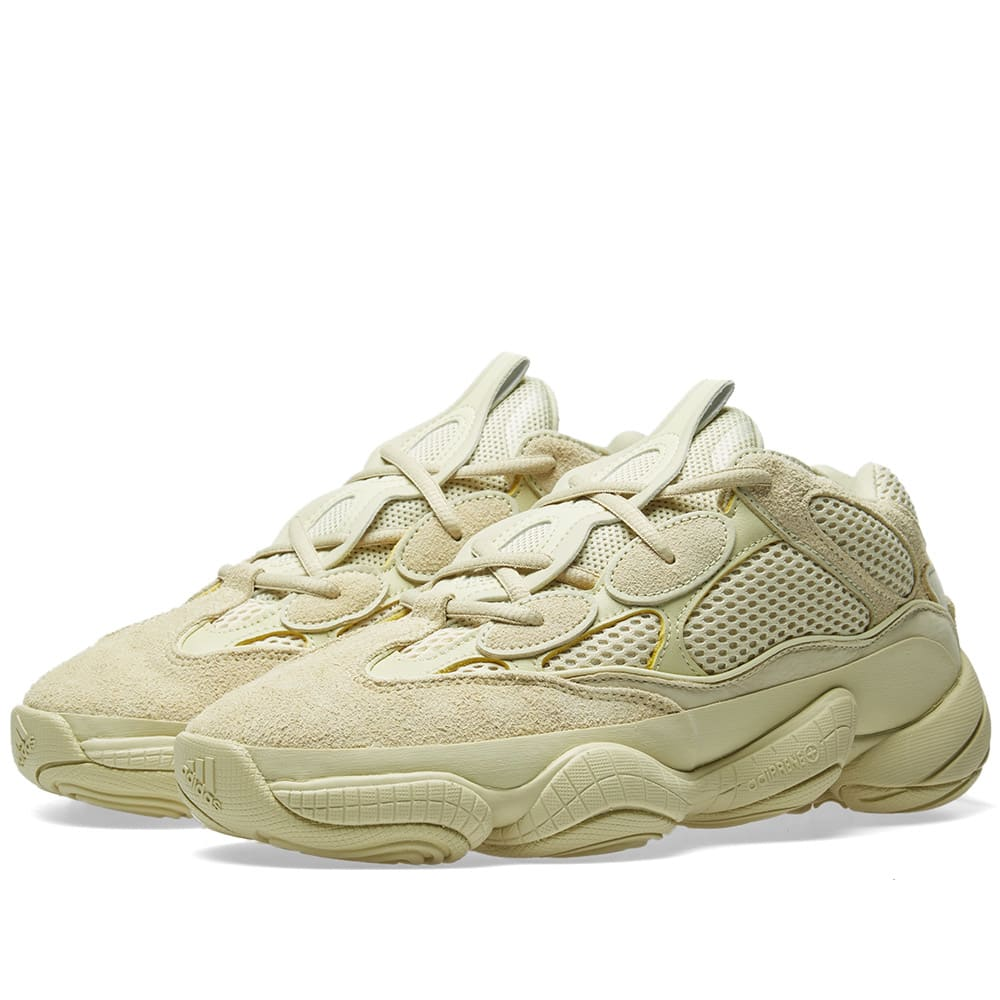 a909f032c3dd9 Yeezy 500 Supermoon Yellow