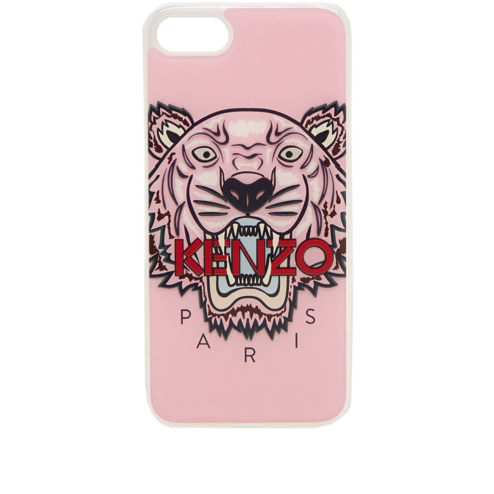 cover iphone 7 kenzo
