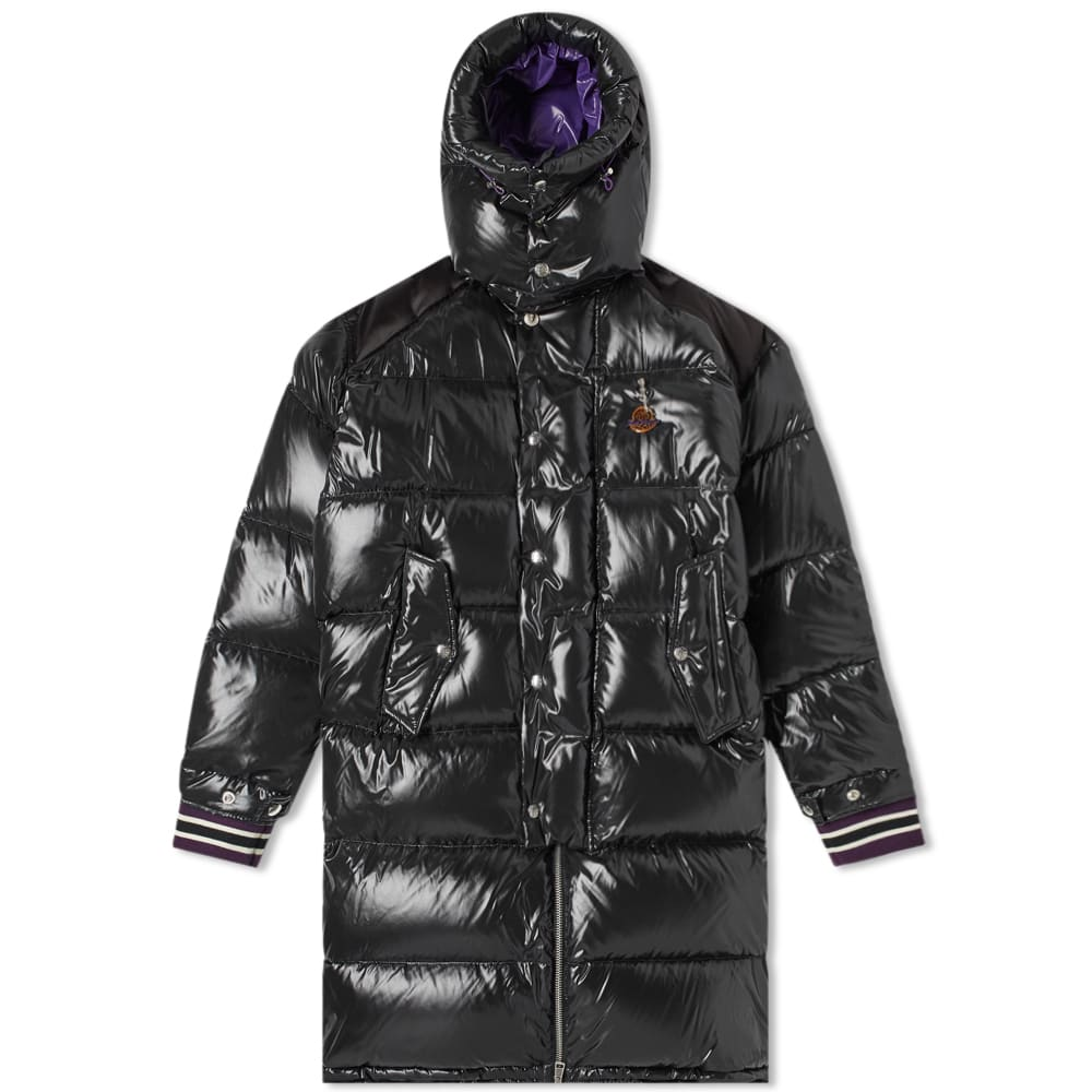Moncler Genius Palm Angels Billy Jacket