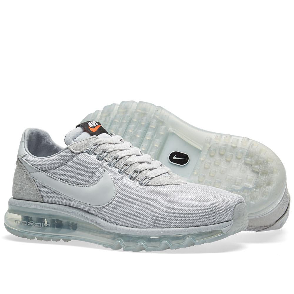 air max ld zero pure platinum