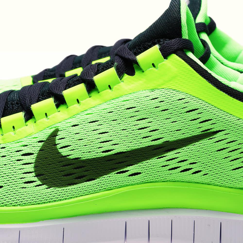 brand new 53fe7 aa8bd Nike Free 3.0 V5