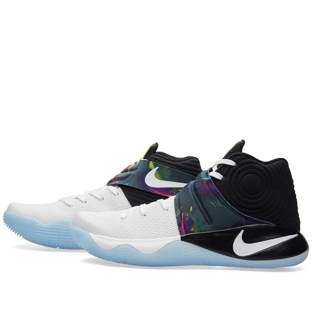 on sale 60959 19939 Nike Kyrie 2