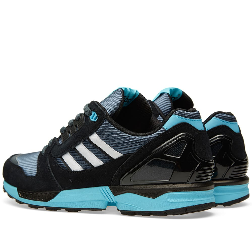 designer fashion 1f007 7561b Adidas ZX 8000