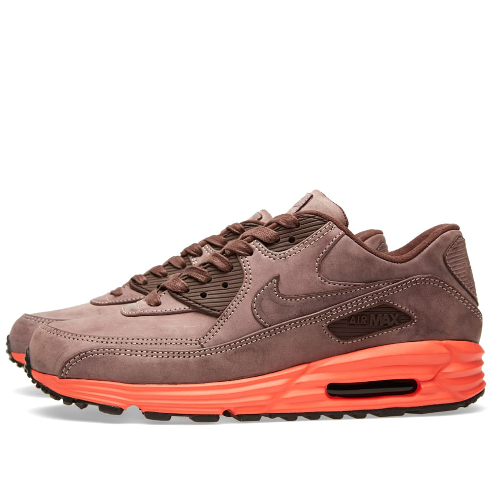 Nike Air Max Lunar90 LTR QS 'Burnished'