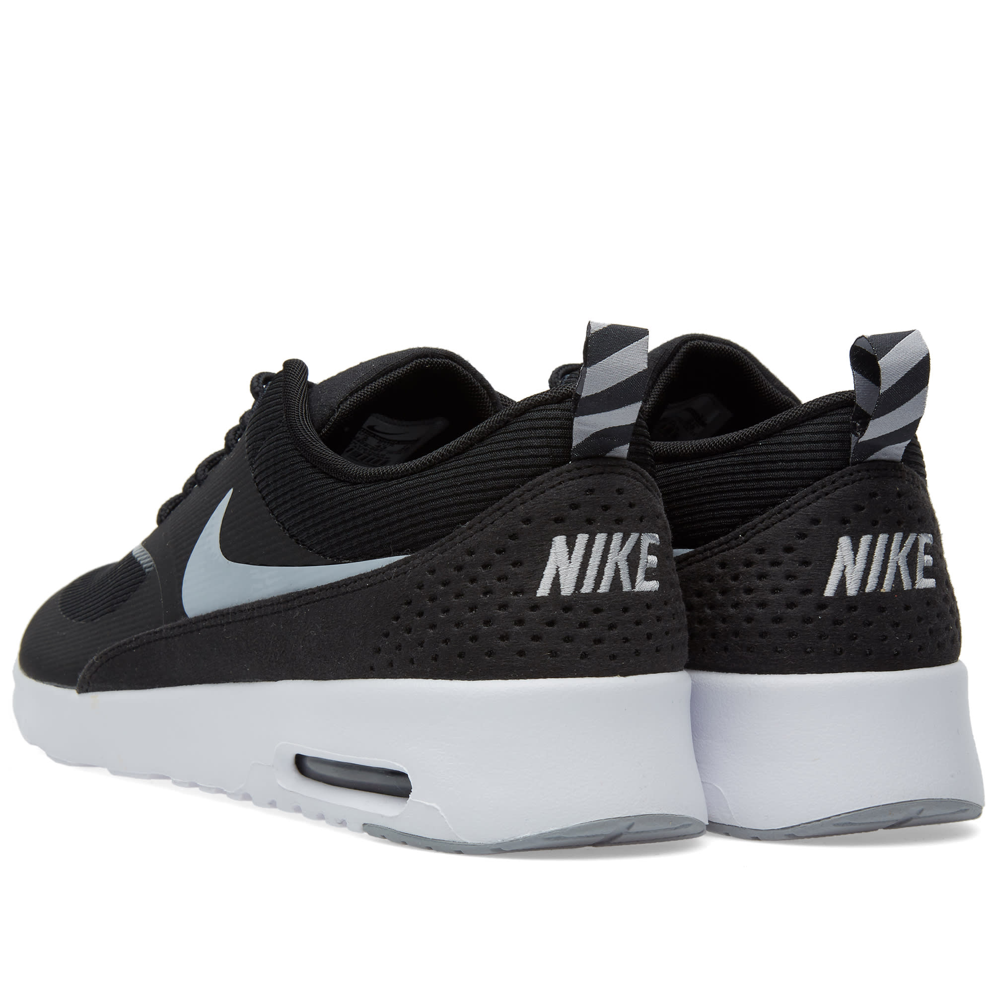 magasin en ligne ec60b ce7ee Nike W Air Max Thea