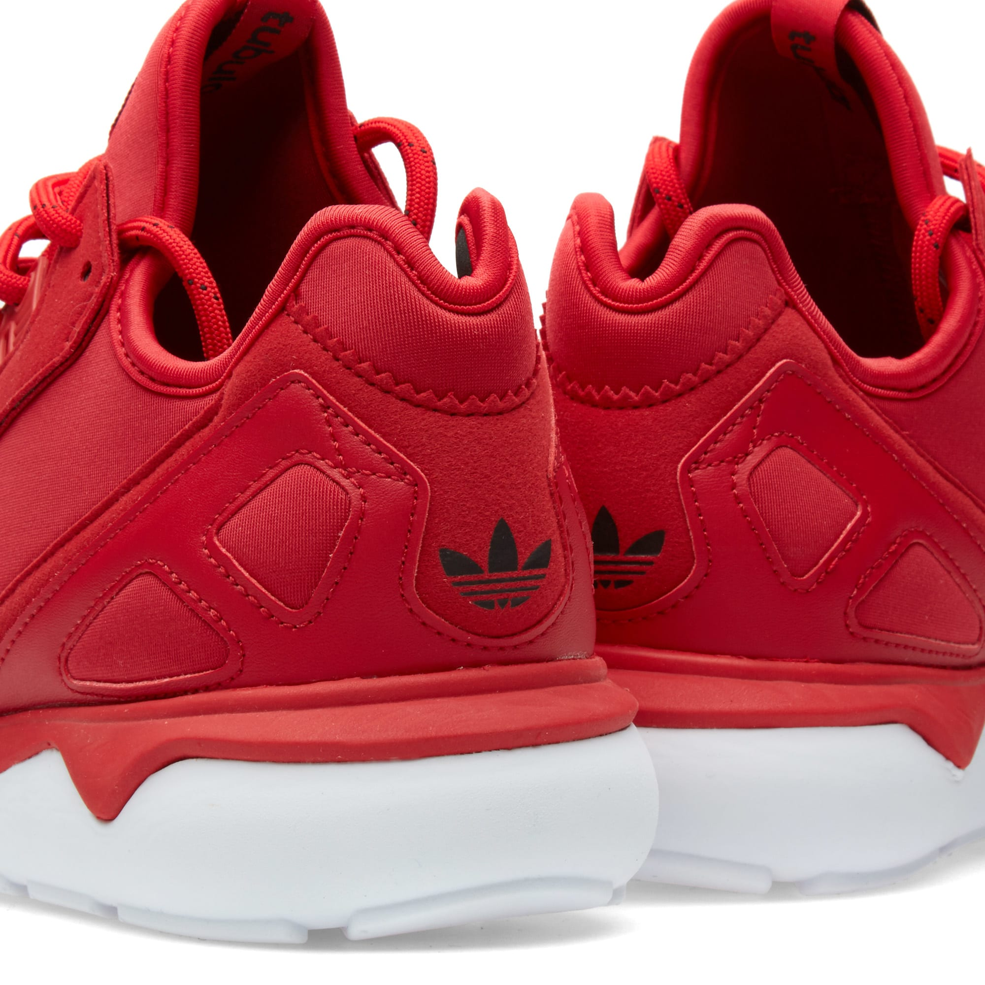 huge discount 90d42 b59f2 Adidas Tubular Runner