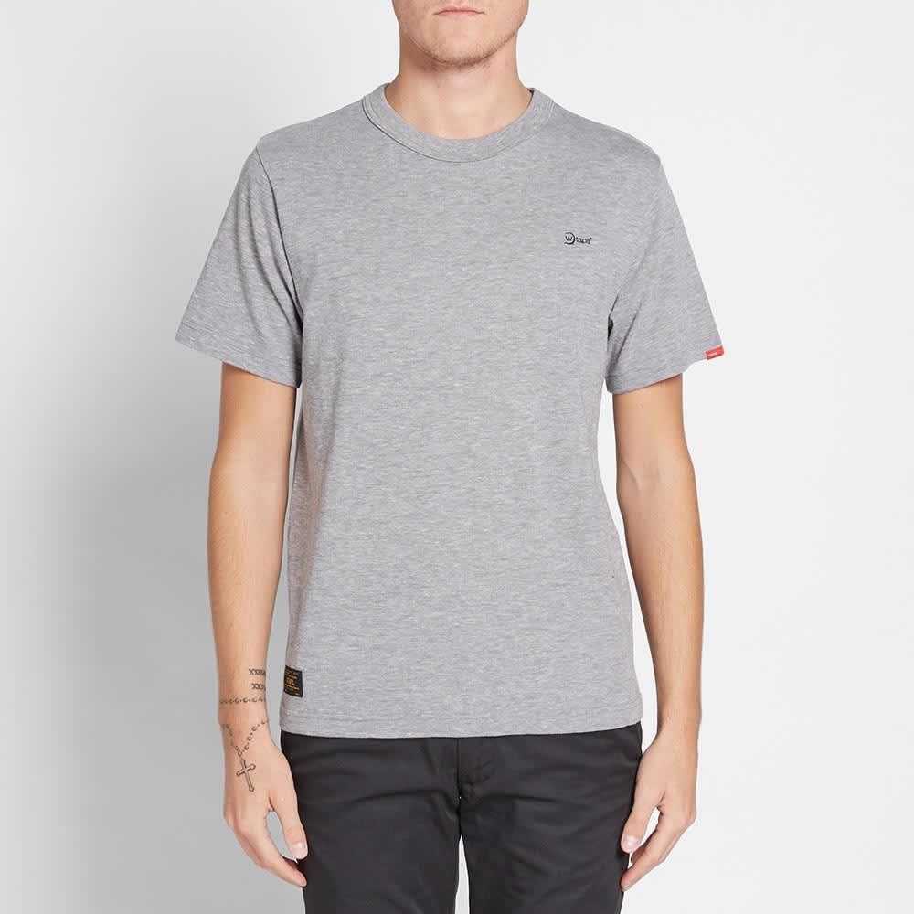 prix le plus bas 716b9 7430c Nike Air Zoom Spiridon '16 White, Metallic Silver & Navy | END.