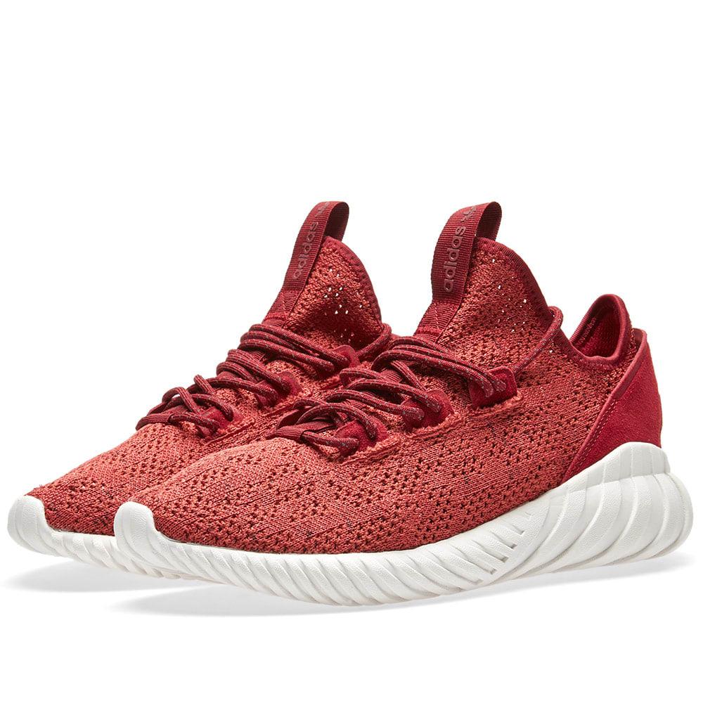 sneakers for cheap c0243 eff2e Adidas Tubular Doom Sock PK