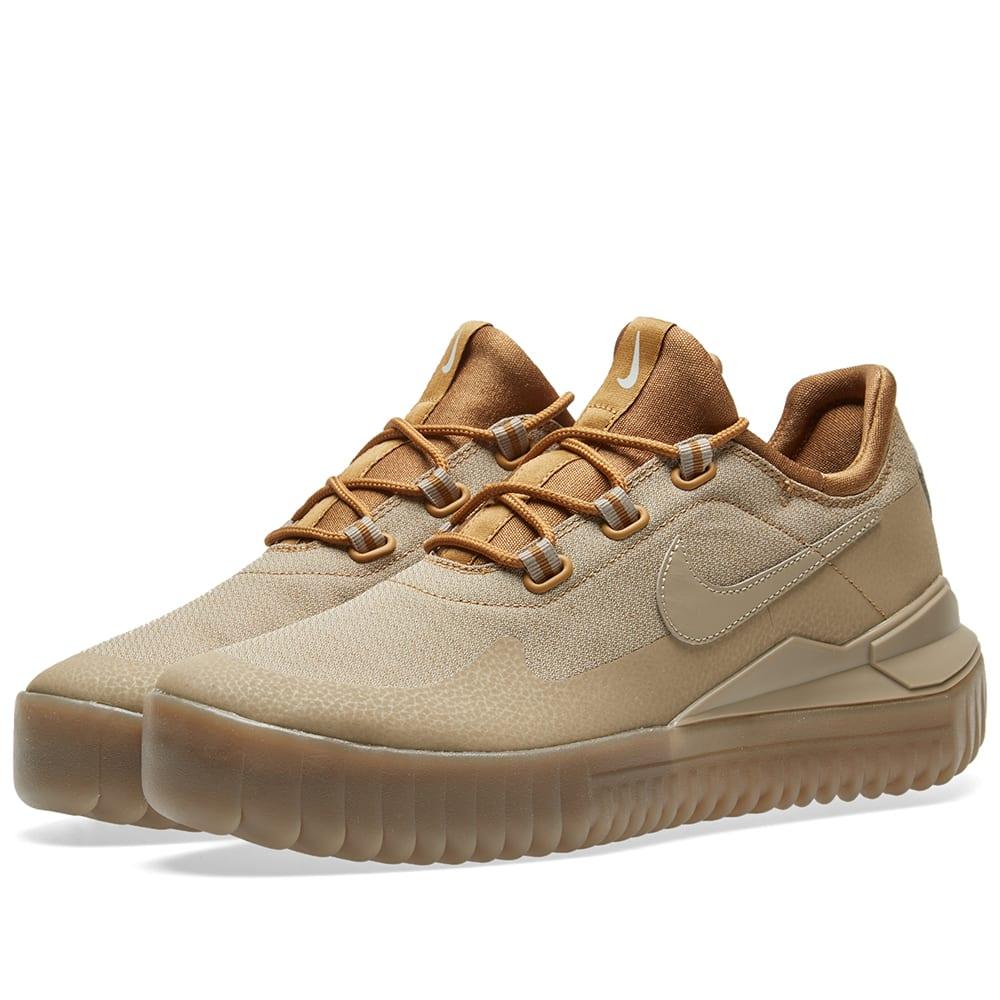 Nike Air Wild Beige