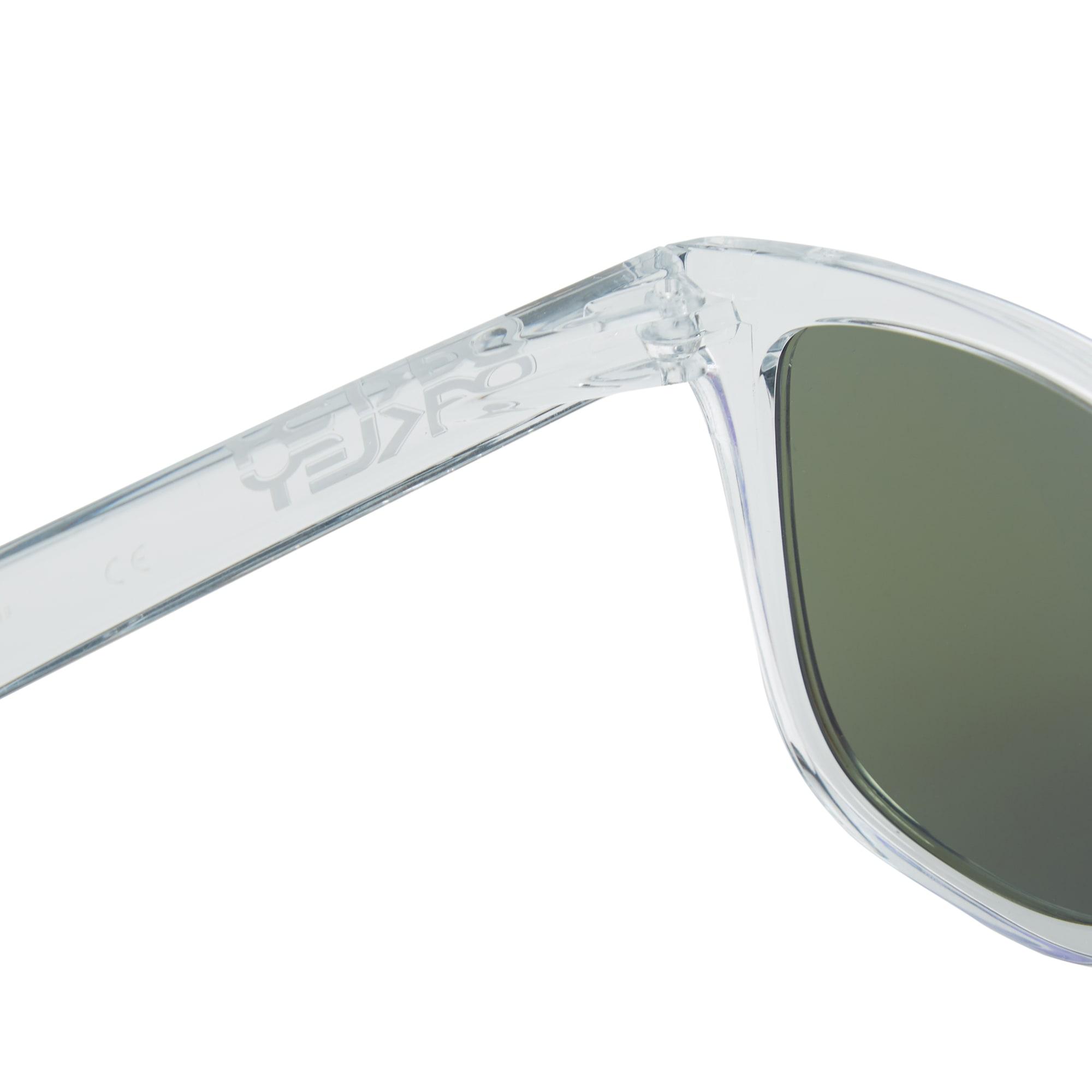 oakley clear sunglasses  oakley clear sunglasses