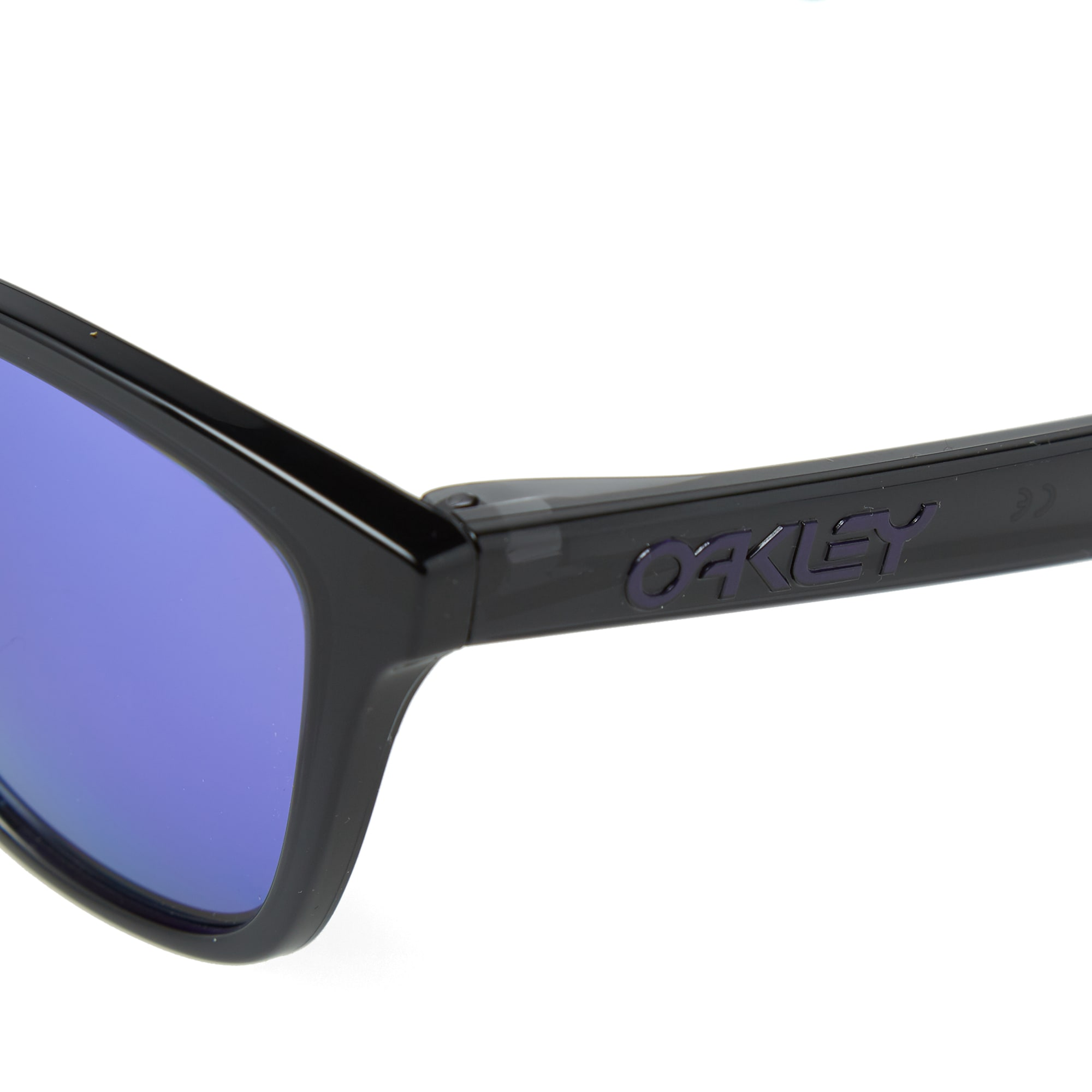 discount polarized oakley sunglasses 18p0  discount polarized oakley sunglasses