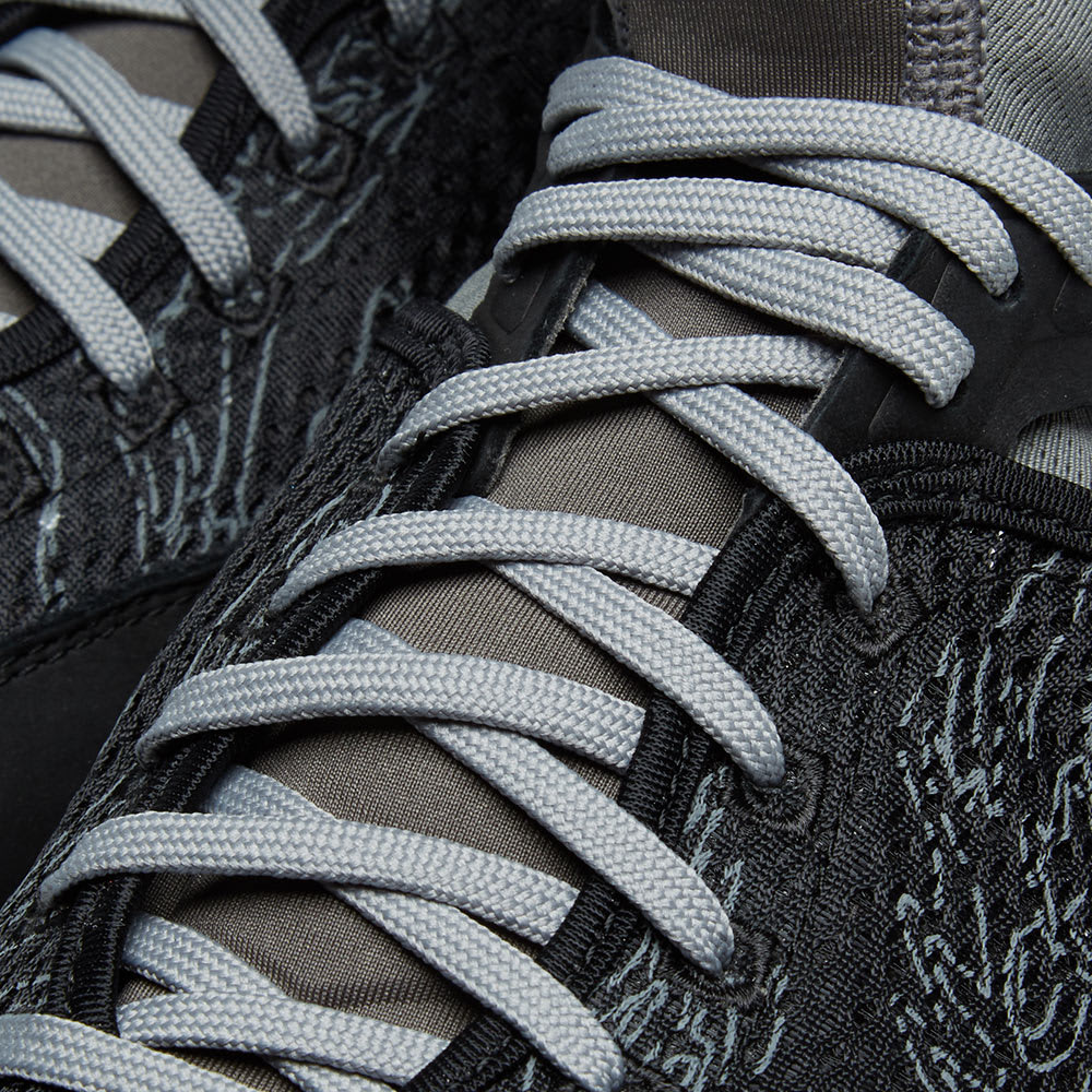 18545c718cdfc Adidas x Undefeated Adizero XT Boost Shift Grey