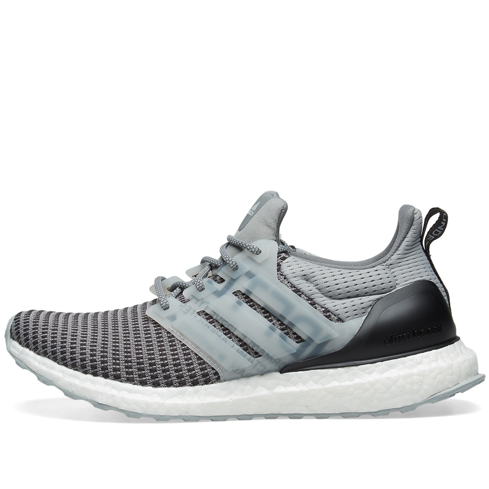 d069d7e6756 Adidas x Undefeated Ultra Boost