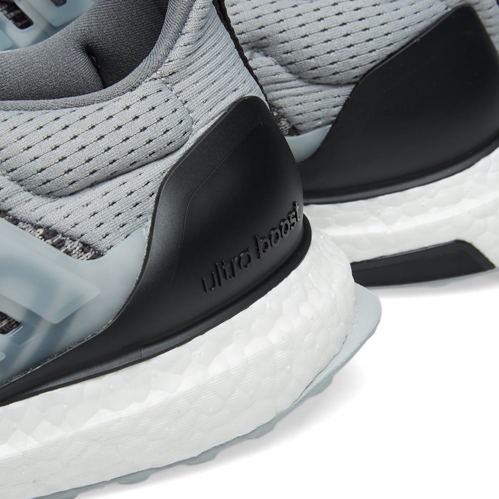2f3b50e7d Adidas x Undefeated Ultra Boost Shift Grey