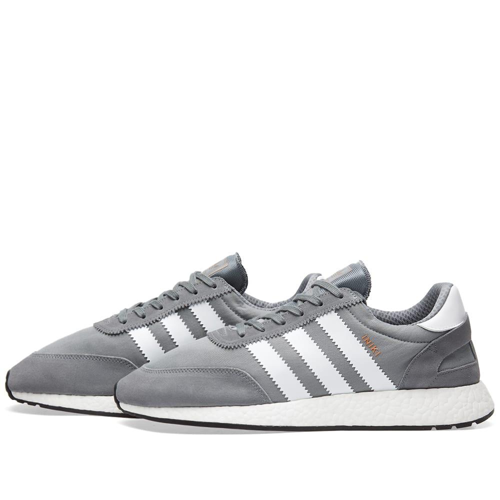 32aa69ba923c Adidas I-5923 Vista Grey   White
