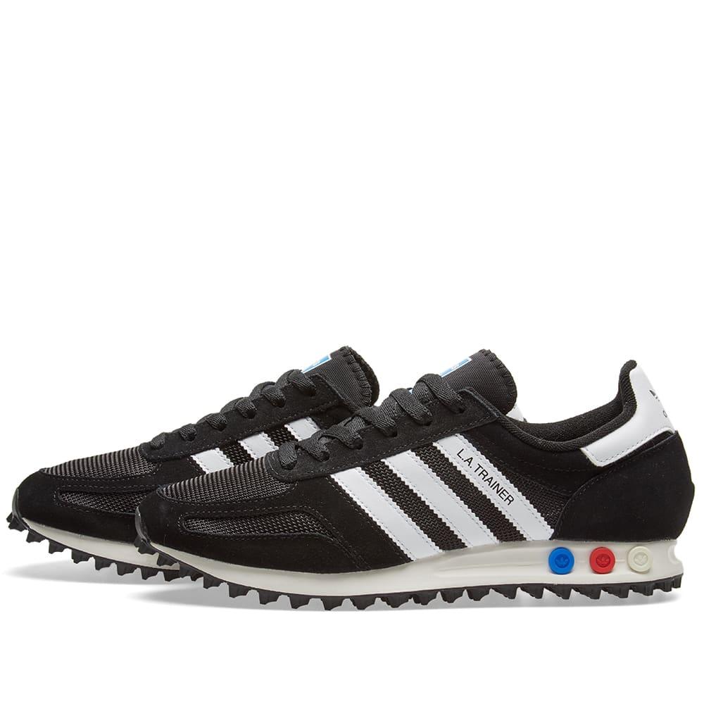 adidas typ la trainer
