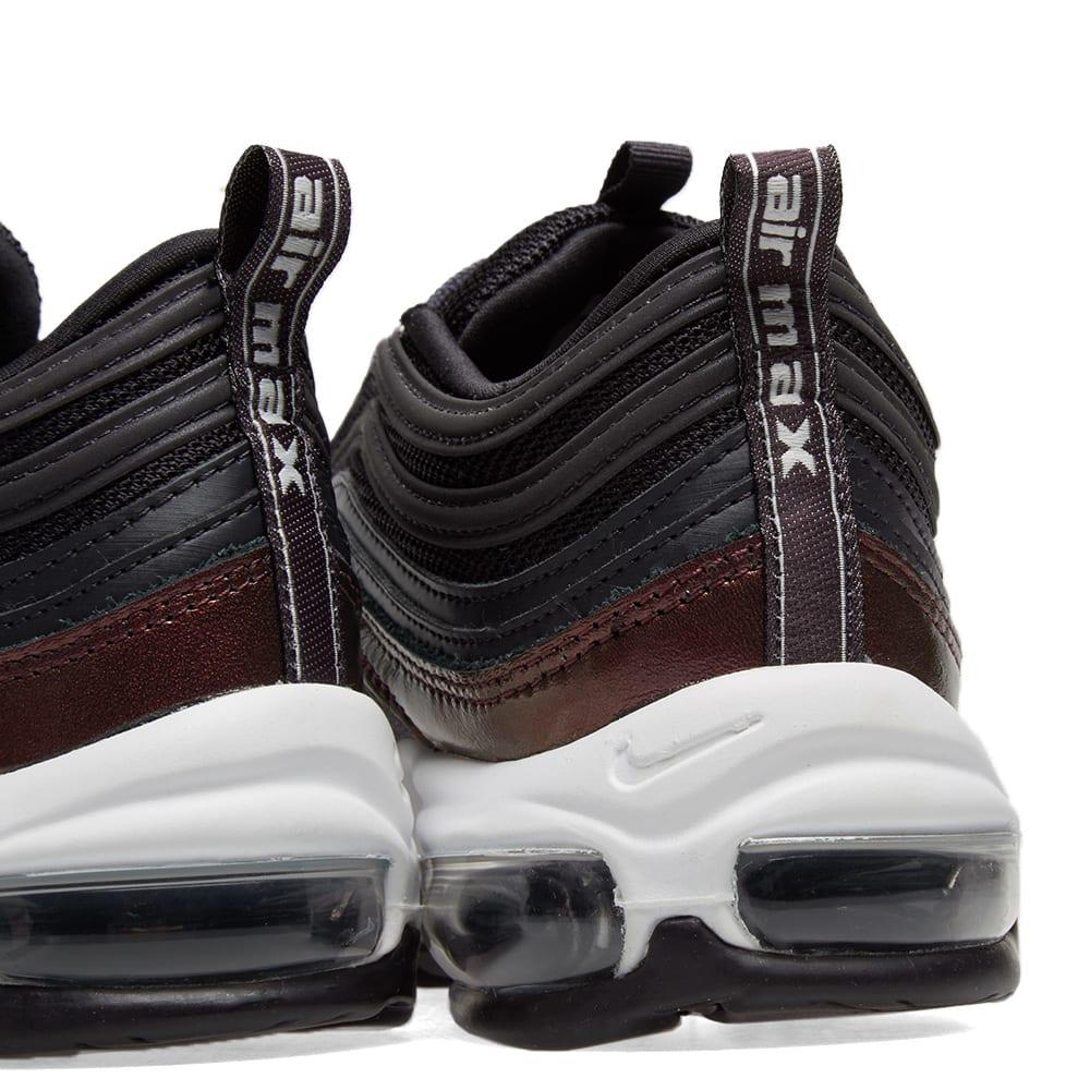 Nike Air Max 97 SE W