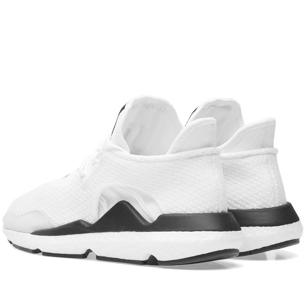 04e740eb4c1b8 Y-3 Saikou White   Black