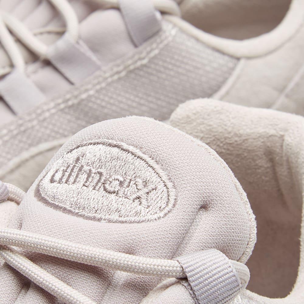 cheap for discount e033e 9bcc3 Nike Air Max 95 Premium W Moon Particle   White   END.