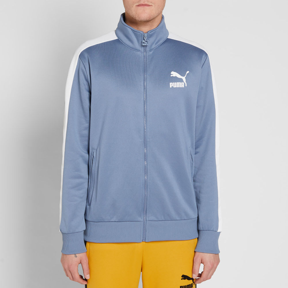 ade95564 Puma Archive T7 Track Jacket