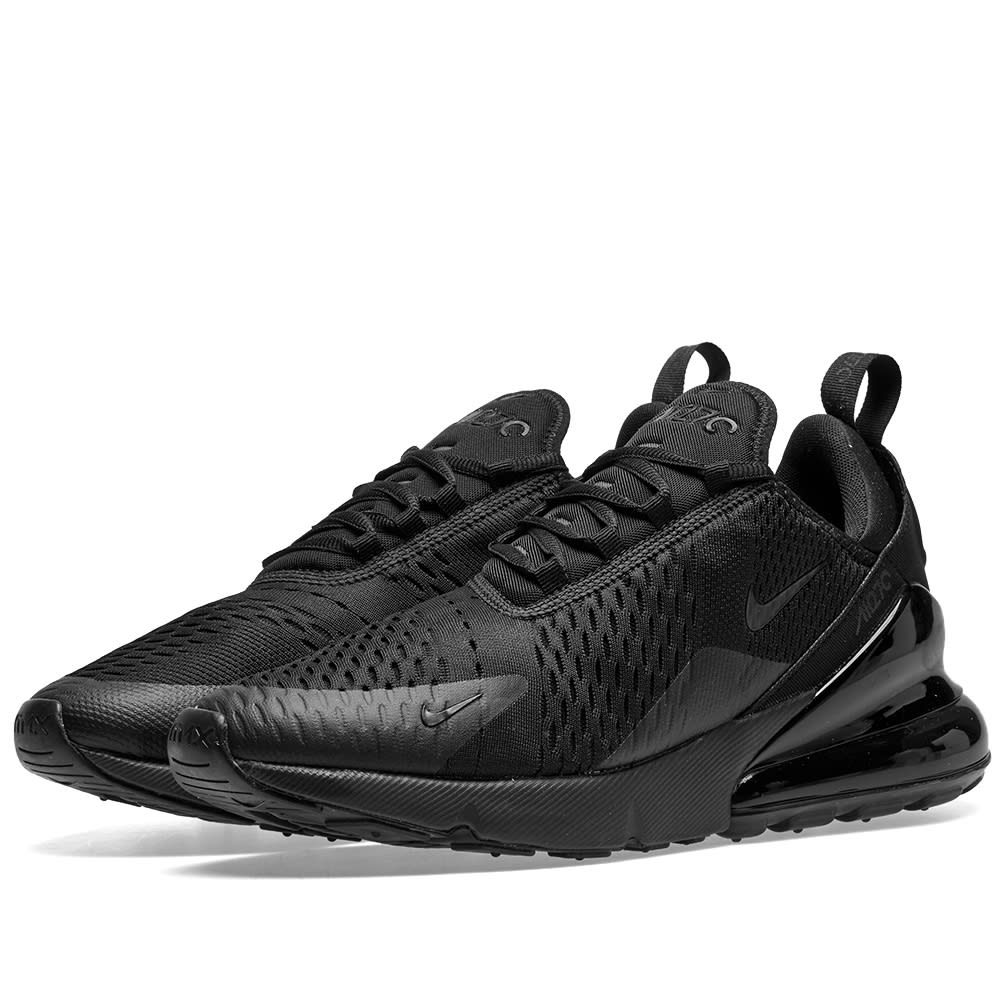 cheaper 20959 ee4e3 Nike Air Max 270
