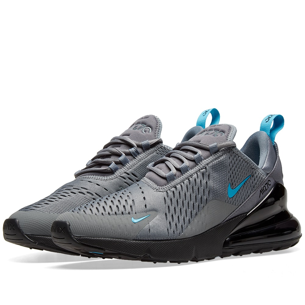 quality design 6c48d 82748 Nike Air Max 270 WE
