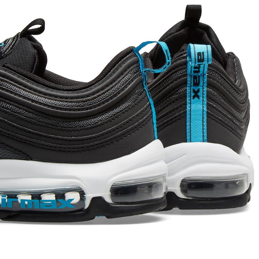 pretty nice 4bb41 a471e Nike Air Max 97