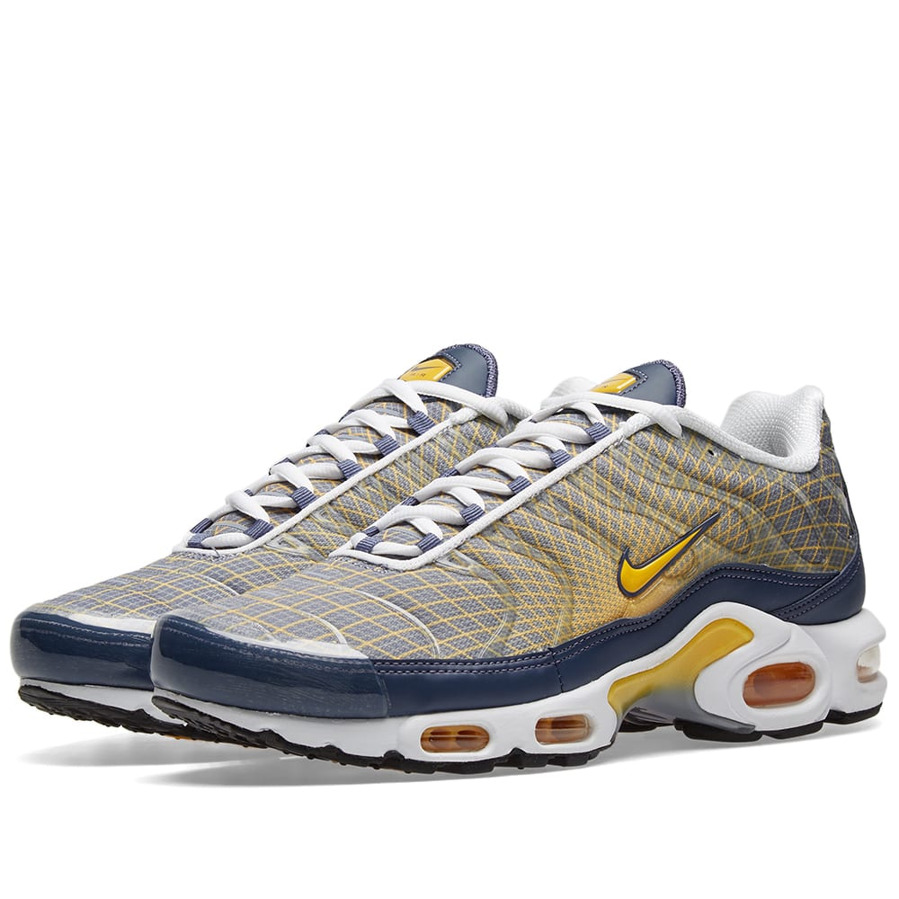 new products 72201 f6a54 Nike Air Max Plus OG