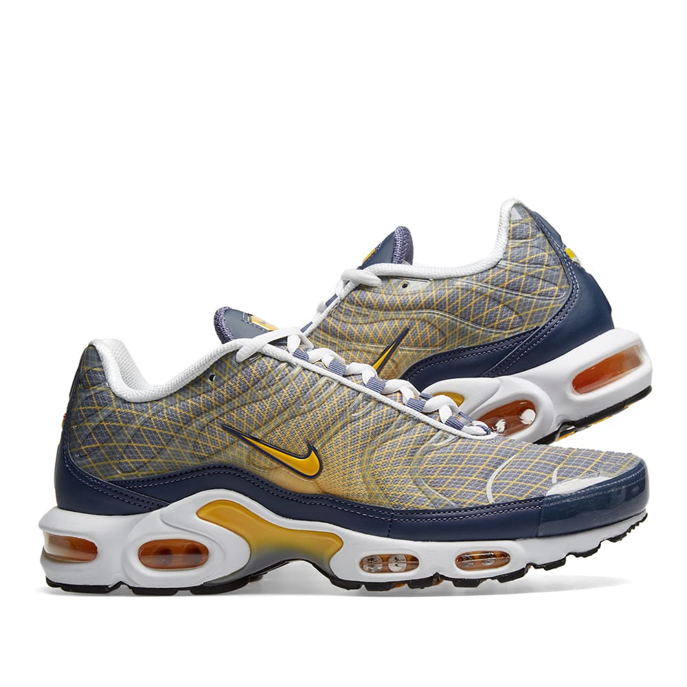 new products e68ba 45187 Nike Air Max Plus OG