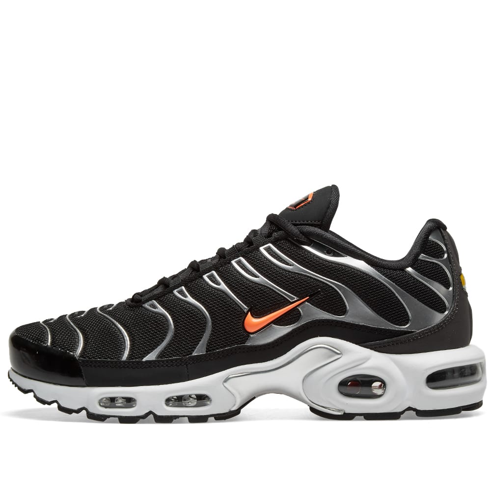 sale retailer b0b64 3270e Nike Air Max Plus TN SE