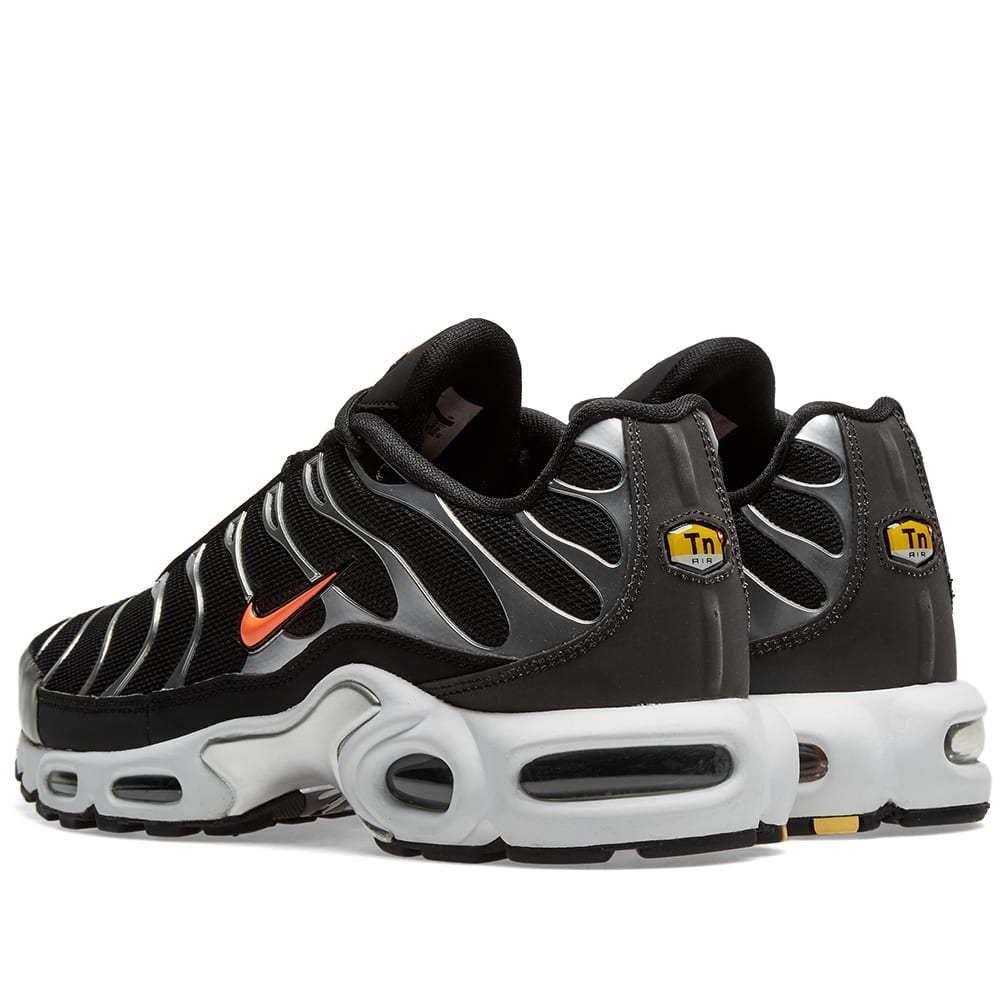 sale retailer 09d4e 008bd Nike Air Max Plus TN SE
