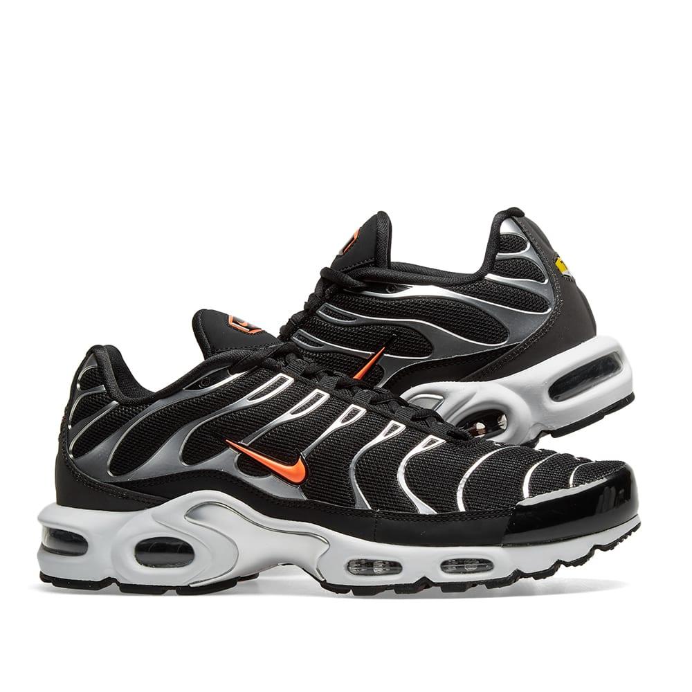 Nike Air Max Plus TN SE   AV2588 001   Sneakerjagers