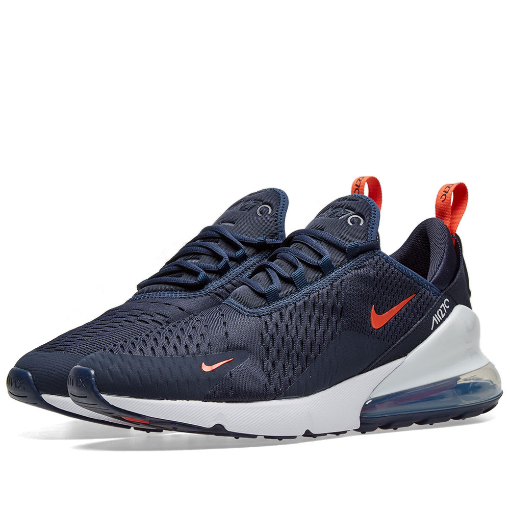 quality design 530fd 0f3ab Nike Air Max 270 WE
