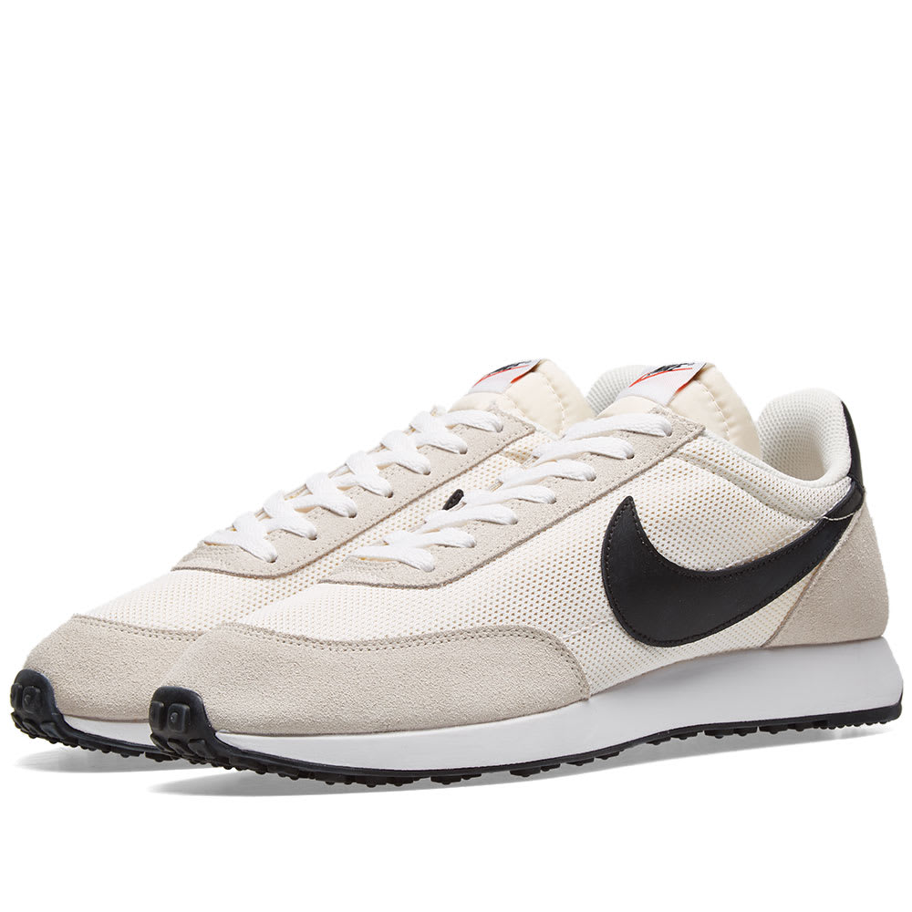 huge discount 4640d bea42 Nike Air Tailwind 79