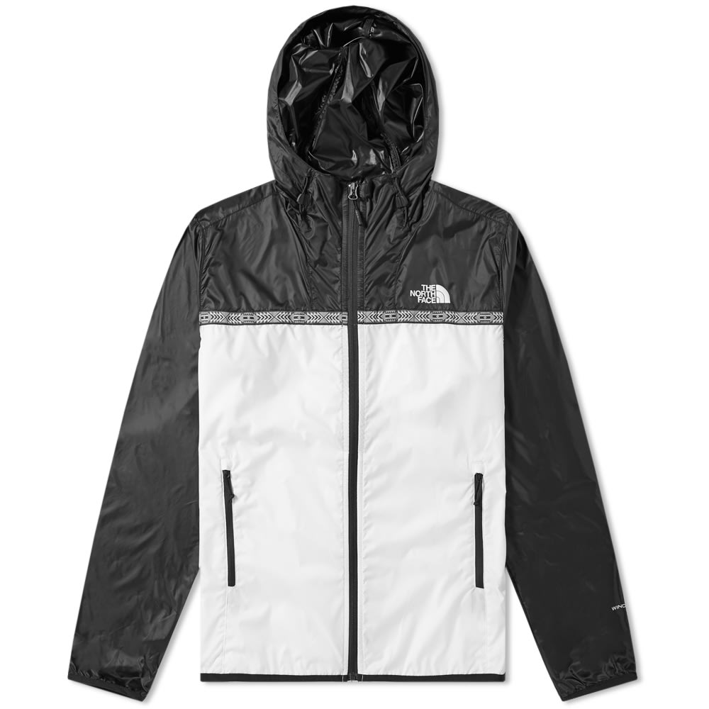 aa7feafe0 The North Face Novelty Cyclone 2.0 Jacket