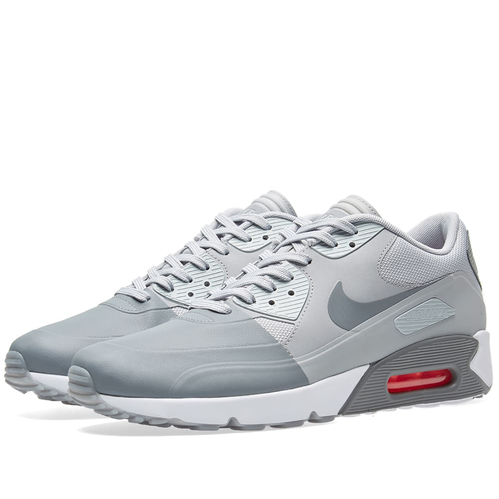 factory price a2add 05190 Nike Air Max 90 Ultra 2.0 SE