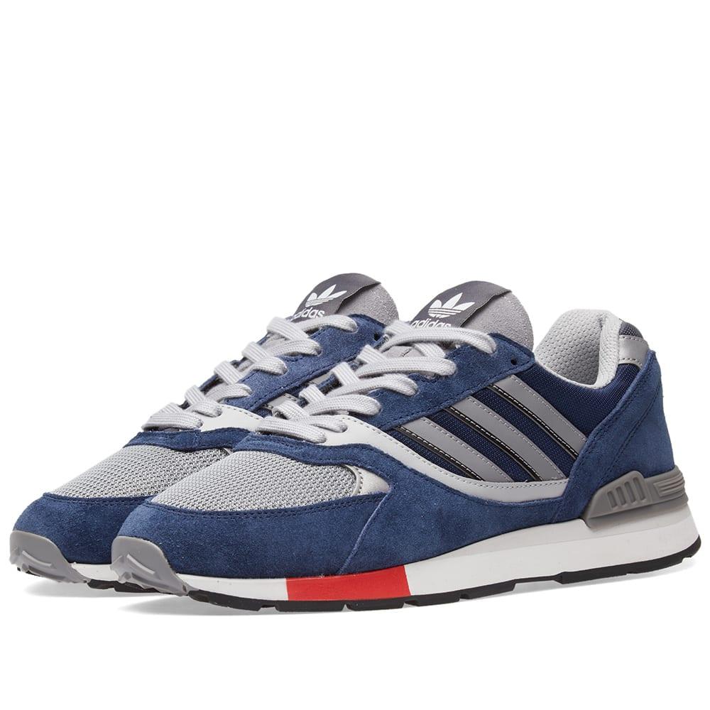 009523d2f6 Adidas Quesence
