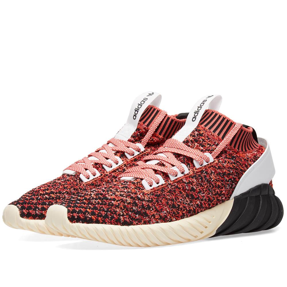 sneakers for cheap 73f2d c90b7 Adidas Tubular Doom Sock PK