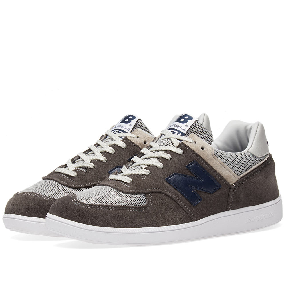 low priced 8a6cf d45a7 New Balance CT576OGG - Made in England