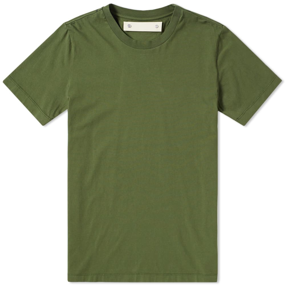 TIM COPPENS COLLECTION TEE
