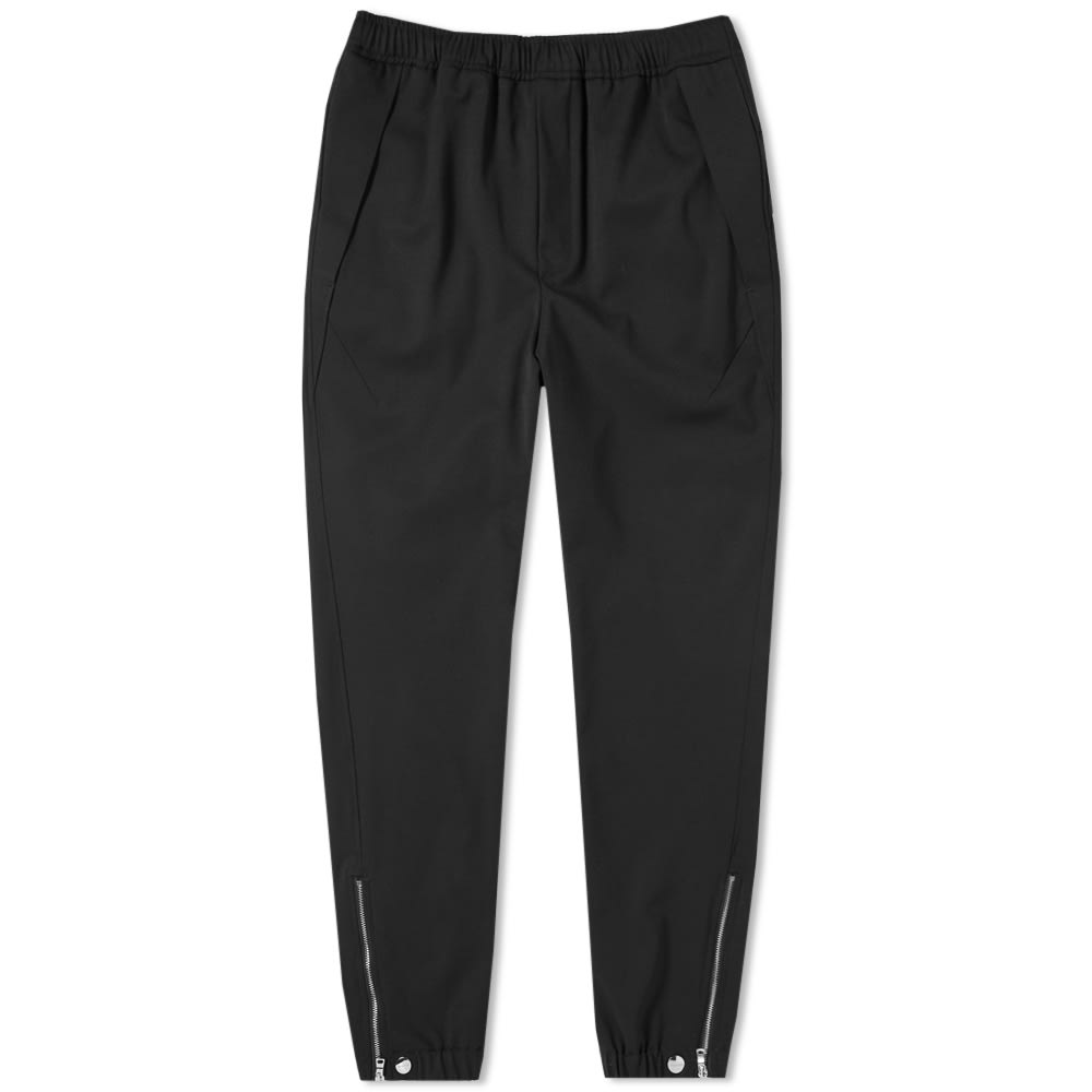 TIM COPPENS WOOL JOGGER