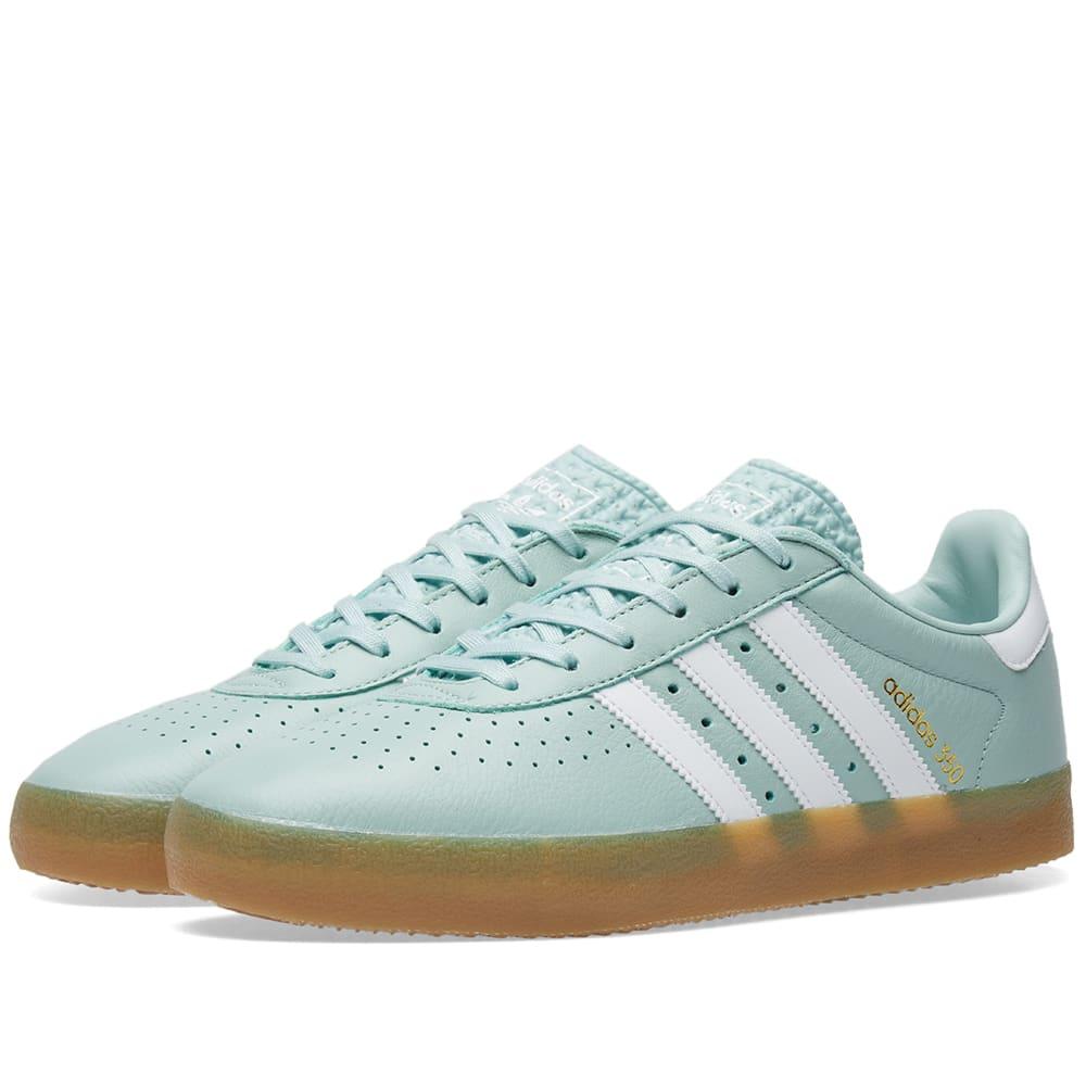 pretty nice 45765 5acf3 Adidas 350 W