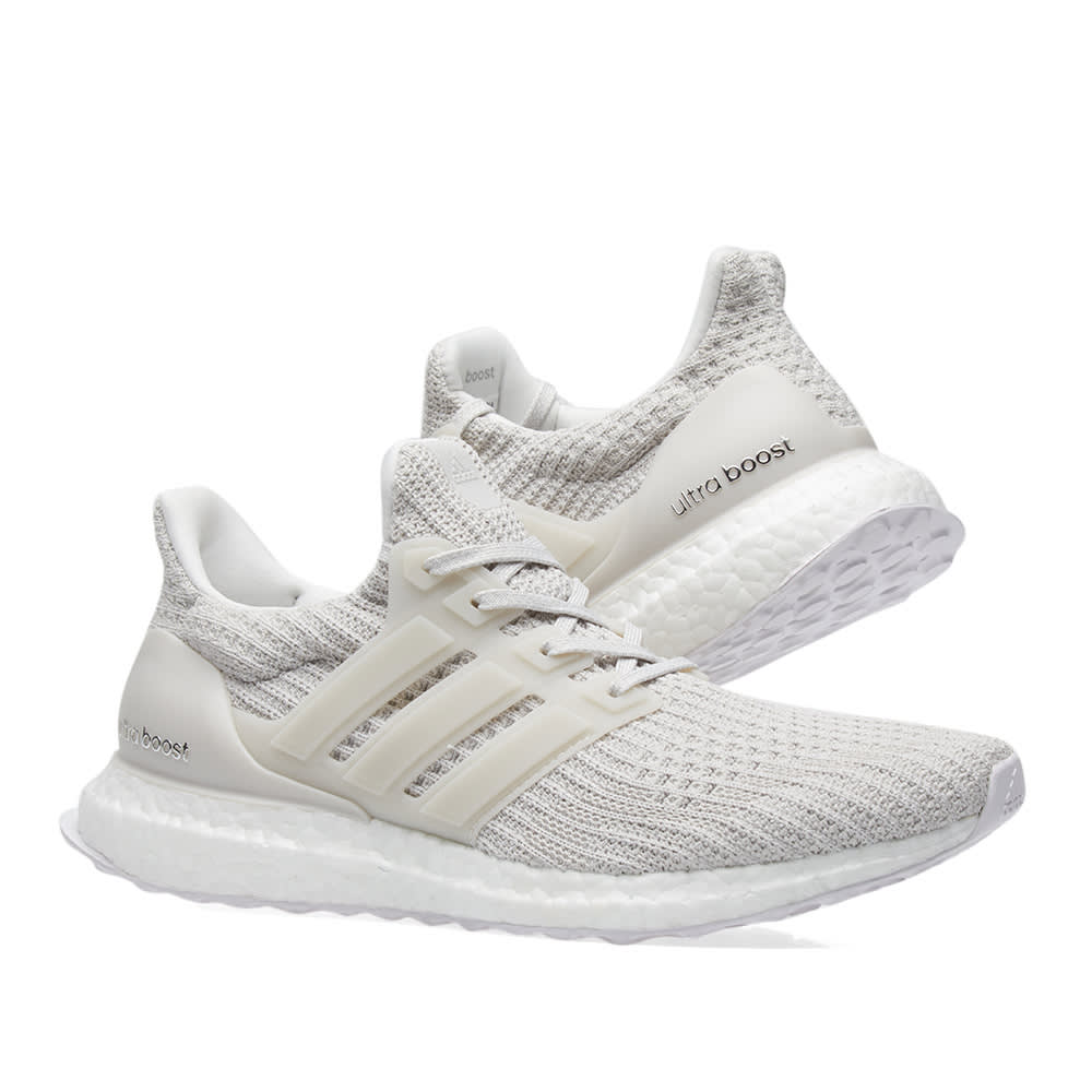 the latest a93c1 8b367 Adidas Ultra Boost