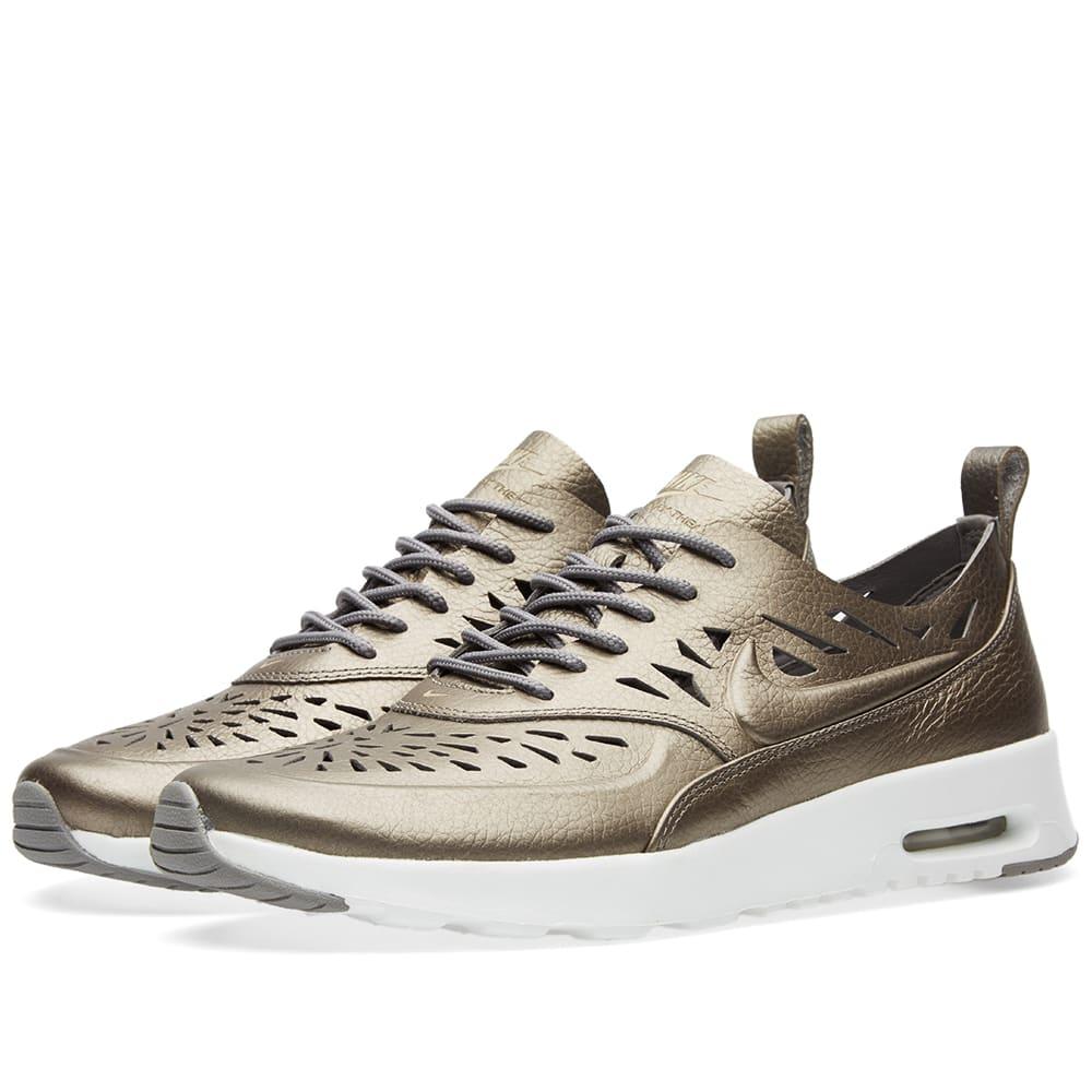 Nike W Air Max Thea Joli 725118 100