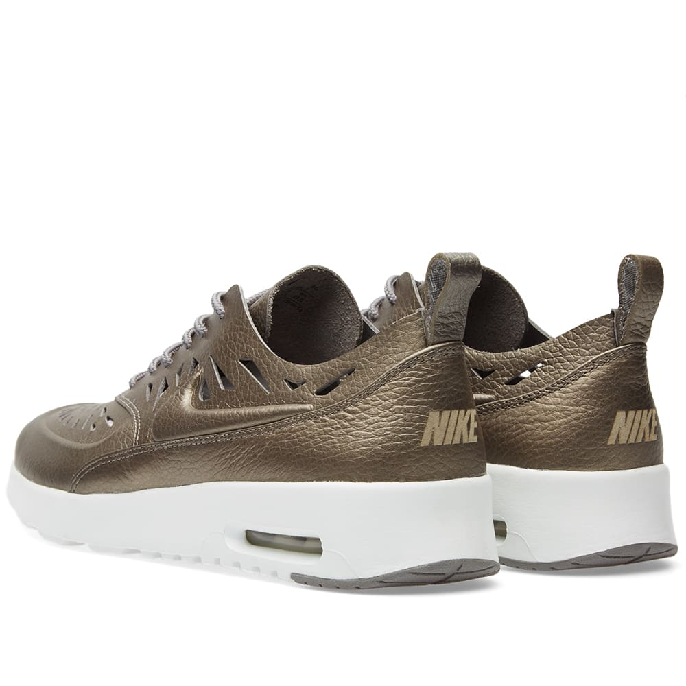 online retailer 7b8b4 693a4 Nike W Air Max Thea Joli