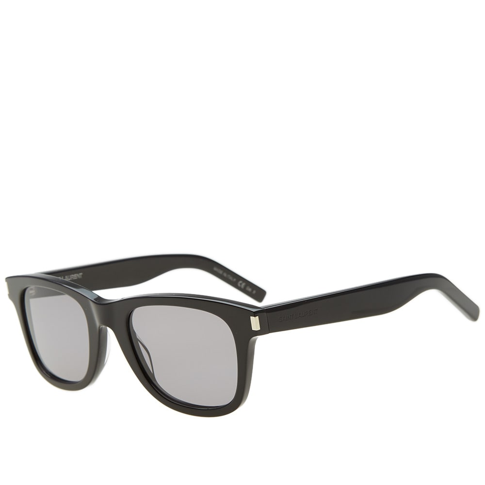 6d3699a0 Saint Laurent SL 51 Sunglasses