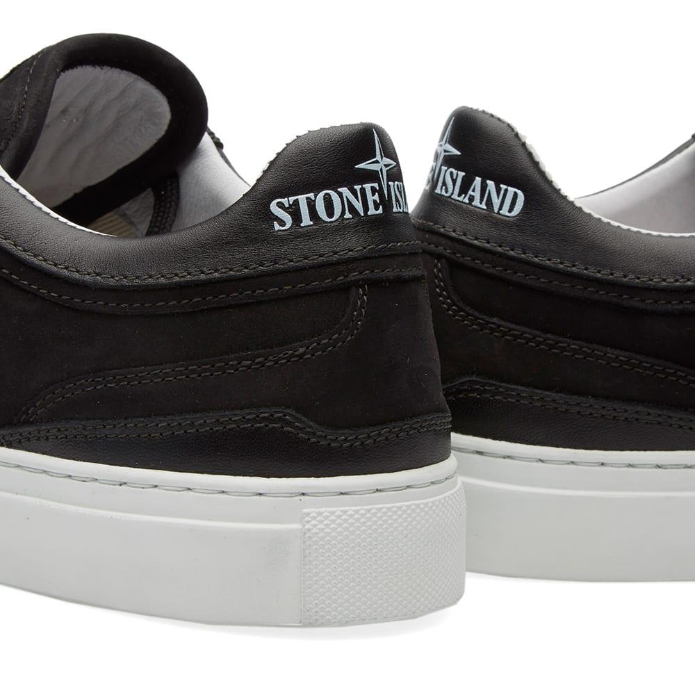 X Stone Tennis Island Diemme Shoe kOPX0w8n
