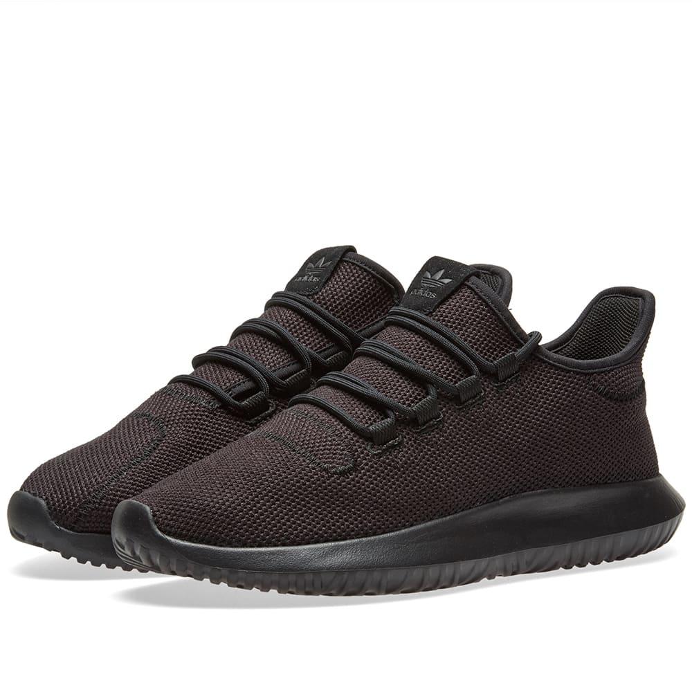 sports shoes d7e4d 33486 Adidas Tubular Shadow